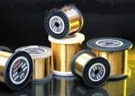 Buy cheap Brass  Wire from wholesalers