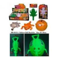 Buy cheap Balloon animal,puffer animal from wholesalers