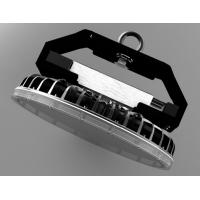 Buy cheap Samsung LED / Bridgelux COB LED high bay industrial lighting for car parking from wholesalers