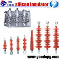 Buy cheap Die Cast Mould Making apg epoxy resin mould apg mould Epoxy Mouldings,C/T&P/T manufacturer of dies and molds from wholesalers