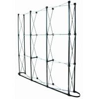Buy cheap Pop Up Booth,Exhibit Display,Trade Show Display Booth from wholesalers