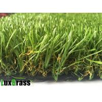 Buy cheap Synthetic Turf Soft Grass For Kids Non Infill Needed Durable Playground Synthetic Grass Mat from wholesalers