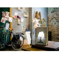 Buy cheap Creative Personalized Gifts Page by Page Flip Lamp from wholesalers