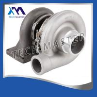 Buy cheap Machinery Parts CAT 3306 4LF302 Engine Turbocharger 186514 from wholesalers