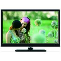 Buy cheap High Definition 30 inch Flat Screen LCD TV 1920 x 1080 Built in Tuner from wholesalers