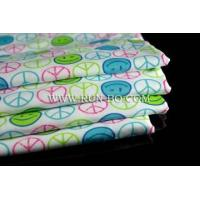 Buy cheap Cotton Fabric from wholesalers