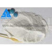 Buy cheap Methandienone Bulking Cycle Steroids Dianabol Dbol For Bodybuilding product