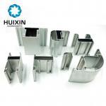 Buy cheap Sale of Aluminum in Algeria Aluminium Profile from wholesalers