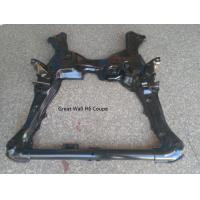 Buy cheap Steel Front Car Crossmember Replacement For Chinese Domestic Great Wall Series product