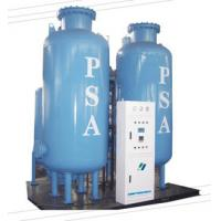 Buy cheap Paper making ASU Cryogenic Air Separation Plant / PSA oxygen plant from wholesalers