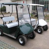 Buy cheap 2 seat cheap go karts for sale from wholesalers