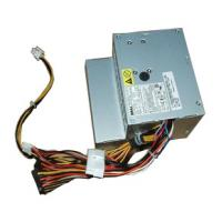 Buy cheap Desktop Power Supply use for DELL 210L-DT H220P-00  A280P-00 P9550 from wholesalers