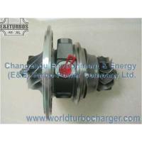 Buy cheap RHF55 for VF39 CHRA Turbo Cartridge For Caterpillar Auto Part from wholesalers