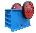 Buy cheap 1200×1500mm Hot selling Powder separator/bread crumb machine/slurry screening machine from wholesalers