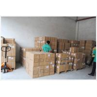 Buy cheap Ocean Freight Amazon Shipping Service From China Seaport To ABE8 from wholesalers