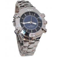 Buy cheap Bluetooth MP3 WATCH-011 from wholesalers