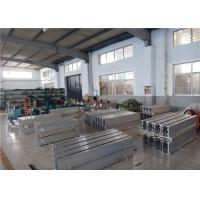 Buy cheap Almex SVP 4558 Conveyor Belt Vulcanizing Machine With Automatic Control Box Working On Site product