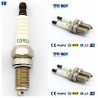 Buy cheap Motorcycle Spark Plugs for NGK DPR7EA9/Denso X22EPR-U9 / Bosch X5DC / Champion RA8Y from wholesalers