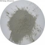 Buy cheap Brown emery polishing powder brown fused alumina powder from wholesalers