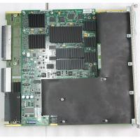 Buy cheap Wholesaler! Used Cisco Engine WS-X6708-10GE-3CXL in Stock! from wholesalers
