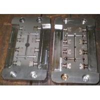 Home Appliance Mould ( Realhao Industrial)