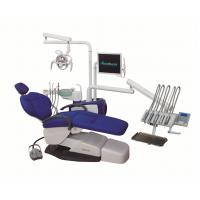 Buy cheap Health&Medical》Dental Equipment》Dental Unit》dental chair(ADS-8800) from wholesalers