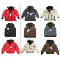 Buy cheap Man's Winter Wear product