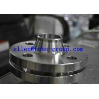China TOBO GROUP AISI SAE 8360 Socket Welding Flange on sale