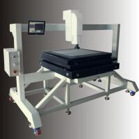 Buy cheap Gantry long-Travel high-precise multi-functional vision measuring machine from wholesalers