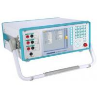 Buy cheap High Measurement CT Analyzer / Current Transformer Analyzer KT200 from wholesalers