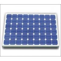 Buy cheap Mono Solar Panel (190W / 30V) product