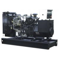 Buy cheap 1800RPM Lovol Generator , Turbocharged , 1006TG1A , 6 Cylinder product