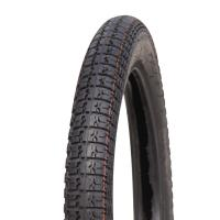 Buy cheap Motorcycle Tire 2.25-14 2.50-17 3.00-16 from wholesalers