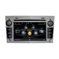 Buy cheap Special CAR DVD PLAYER WINCE 6.0 car DVD GPS for OPEL Astra/vectra/antara Support 1080P SWC BT RADIO 3G IPOD TV POP product