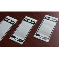 Buy cheap Screen Protector Film For Mobile Phone , Pet Film Sheet / Pet Polyester Film from wholesalers