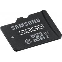 Buy cheap Flash Memory IC Chip product