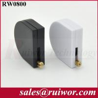 Buy cheap Retractable Steel Wire Cable | RUIWOR from wholesalers