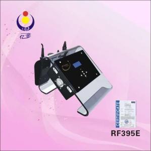 Buy cheap RF395E Portable Korea Radio Frequency Beauty Machine product