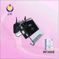 Buy cheap RF395E Portable Korea Radio Frequency Beauty Machine from wholesalers