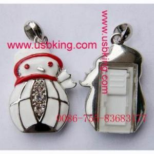 u3 usb mini thumb drive