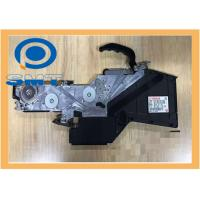 Buy cheap Stainless Steel YAMAHA 8MM SMT Feeder Durable Original New / Used Stock from wholesalers