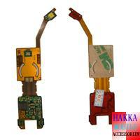 Buy cheap N91 Flex cable,  flex cable,  flex ,  cable,  samsung flex cable,  nokia cable,  motorola,  flax cables,  flat cable,  cables,  mobile phone flex cable,  cell phone flax cable,  flat cable,  celluar flex cable,  l from wholesalers