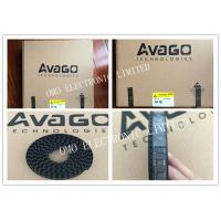 Buy cheap RF Power Transistor AGPS-F001-TR1