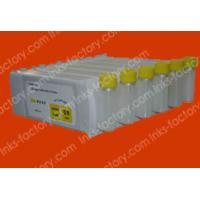 Buy cheap Hp 5000/5500 Refill Cartridges Kits from wholesalers