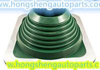 Buy cheap RUBBER ROOF FLASHING FOR AUTO SUSPENSION SYSTEMS product