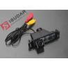 Buy cheap Durable Car Reverse Camera Rear Vision Camera For HYUNDAI I30 / Solaris from wholesalers