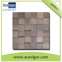 Wall Covering For Boat Interiors Quality Wall Covering