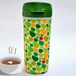 Buy cheap 3mm bottle holder,water bottle cooler,neoprene,customized size from wholesalers