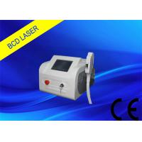 Buy cheap Multifunction Portable 4 Filters IPL Beauty Machine For Home Use from wholesalers