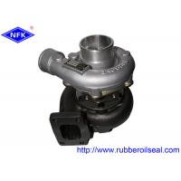 Buy cheap Kato HD512 HD400 Engine Turbo Charger Metal Material One Year Warranty from wholesalers